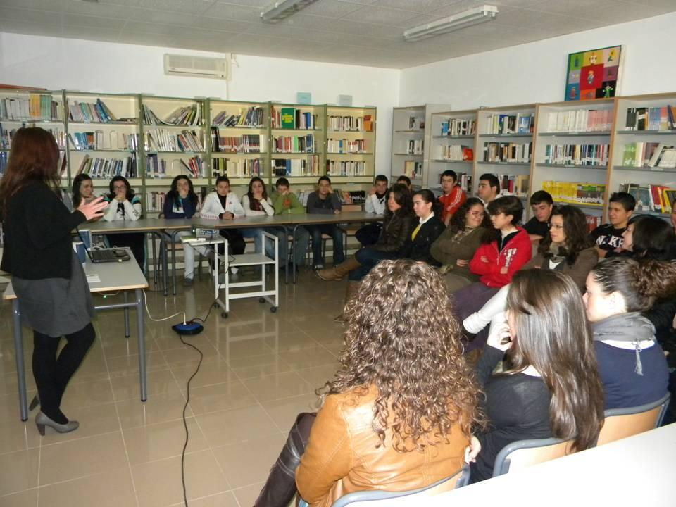 La mancomunidad de La Serena impulsa una red de voluntariado