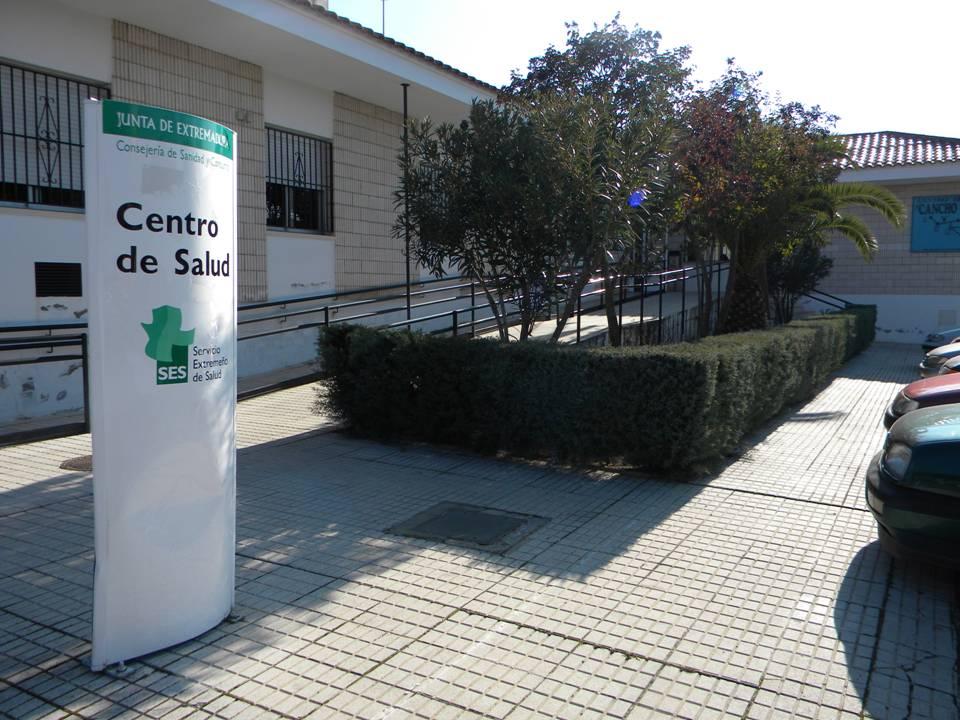 El centro de salud acoger una experiencia piloto de - Centro de salud aravaca ...
