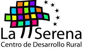 CEDER 'La Serena' oferta cinco cursos orientados a las nuevas tecnologías